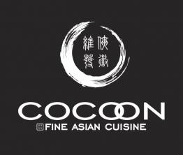 Restaurant Cocoon Neumarkt
