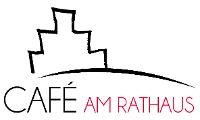 Cafe am Rathaus Neumarkt Logo
