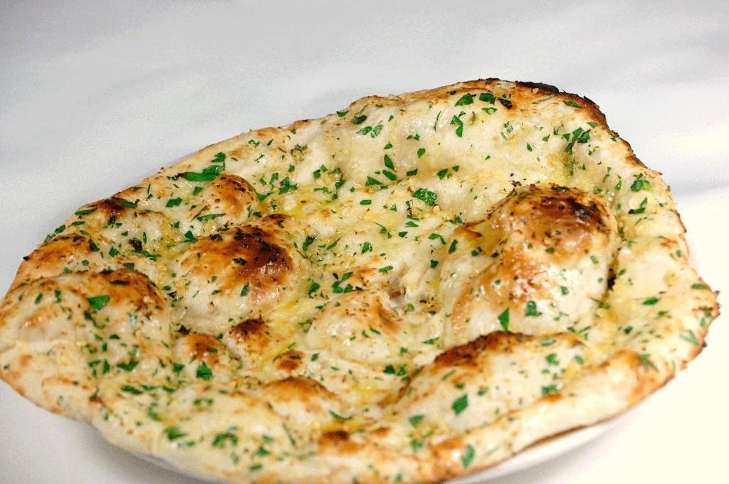 Restaurant Neumarkt Masala Food 11