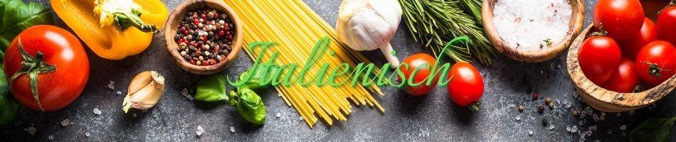 Italienisch restaurant neumarkt banner