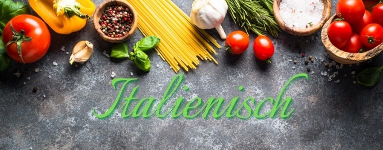Italienisch restaurant neumarkt mobil