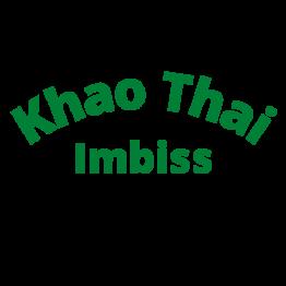 Restaurant Neumarkt Khao Thai Imbiss