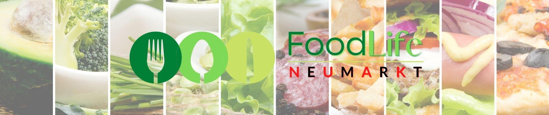 FoodLife Restaurants Neumarkt