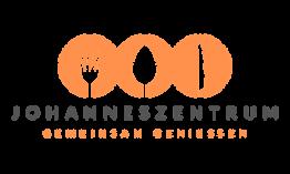 Restaurant_Johanneszentrum_Neumarkt_Logo