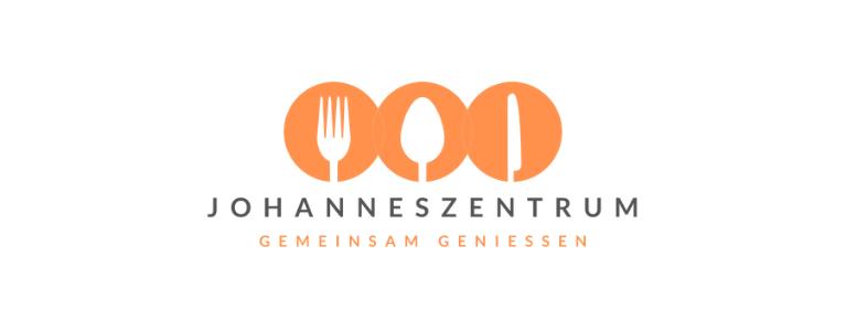 Restaurant_Johanneszentrum_Neumarkt_Teaser_Mobil