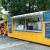 FrischFisch Kratschmer Restaurant Neumarkt Location 05
