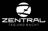 Restaurant Neumarkt Cafe Zentral