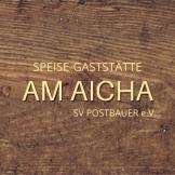 Restaurant Neumarkt Am Aicha Postbauer-Heng Logo