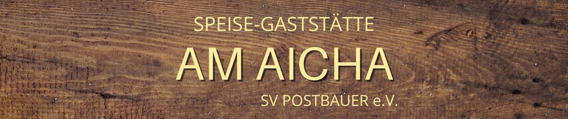 Restaurant Neumarkt Am Aicha Postbauer-Heng Teaser