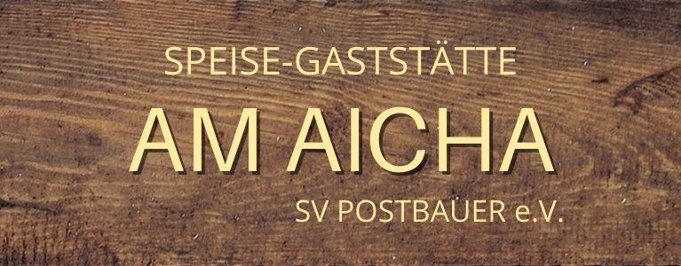 Restaurant Neumarkt Am Aicha Postbauer-Heng Teaser Mobil