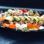 Resataurant Neumarkt Cocoon Essen 10