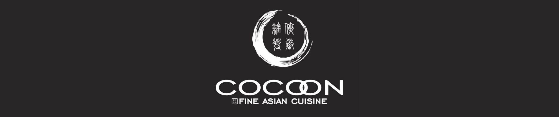 Resataurant Neumarkt Cocoon Teaser