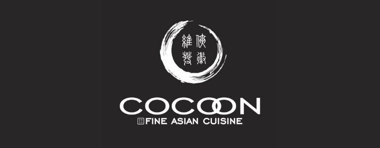 Resataurant Neumarkt Cocoon Teaser Mobil