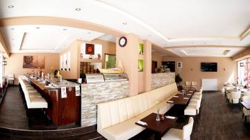 Restaurant Neumarkt Linh´s Sushi 4