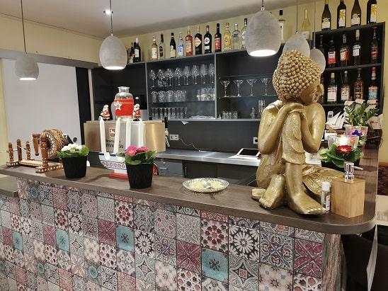 Restaurant Neumarkt Masala 02