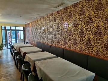 Restaurant Neumarkt Masala 04