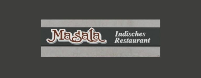 Restaurant Neumarkt Masala Teaser Mobil