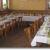 Restaurant Neumarkt Gasthaus zur AU Location 03