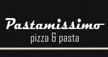 Resataurant Pastamissimo Neumarkt Logo