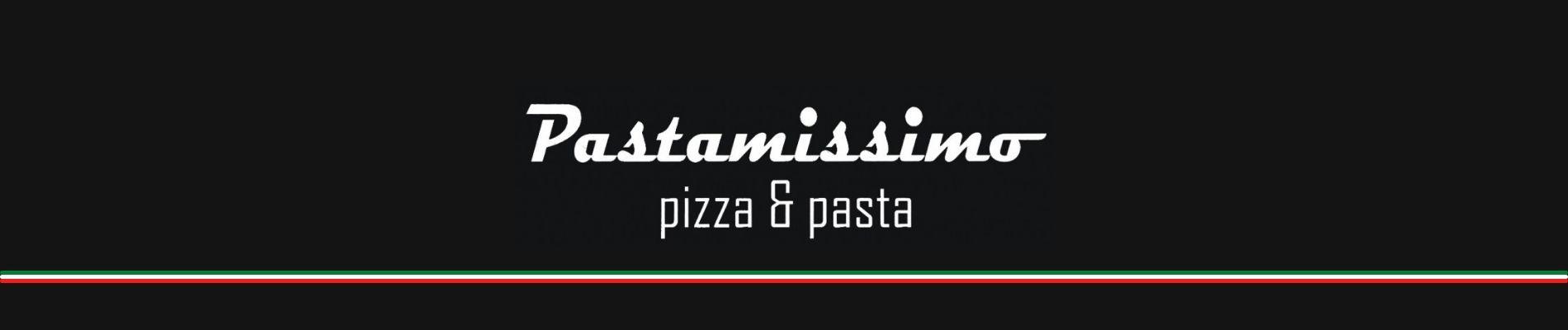 Resataurant Pastamissimo Neumarkt Teaser