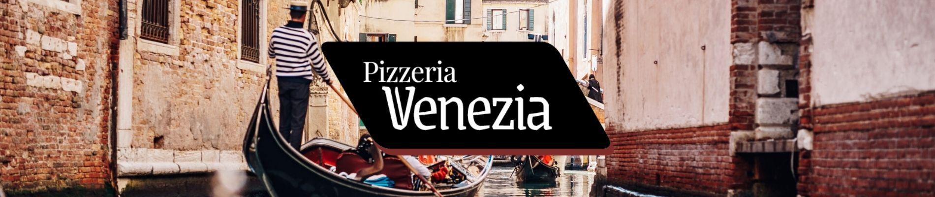Restaurant Pizzeria Venezia Neumarkt Teaser