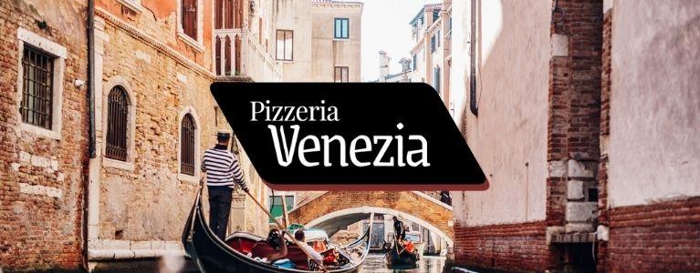Restaurant Pizzeria Venezia Neumarkt Teaser Mobil