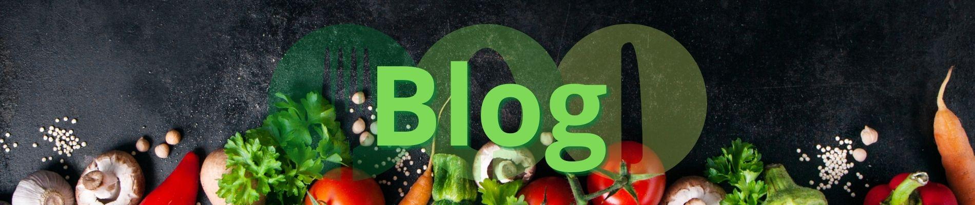 Restaurants Neumarkt Blog