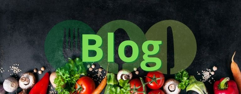 Restaurants Neumarkt Blog Mobil