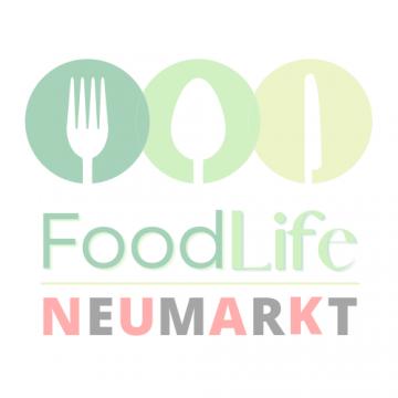 Restaurant Neumarkt FoodLife