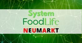 System FoodLife Neumarkt