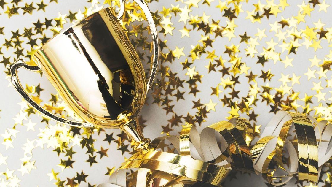Votings FoodLife Neumark Pokal