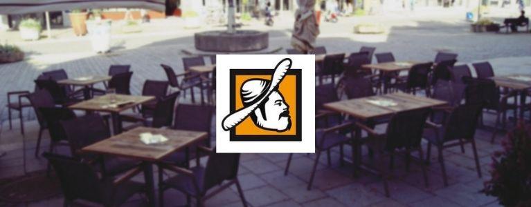 Restaurant Bar Pepe Neumarkt Teaser Mobil