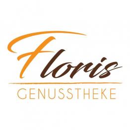 Restaurant Neumarkt Floris Genusstheke