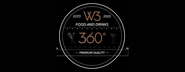 Restaurant Neumarkt W360 Trailer Teaser Mobil