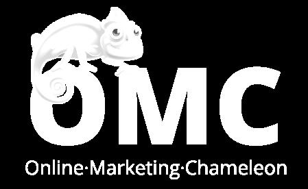 Online Marketing Chameleon