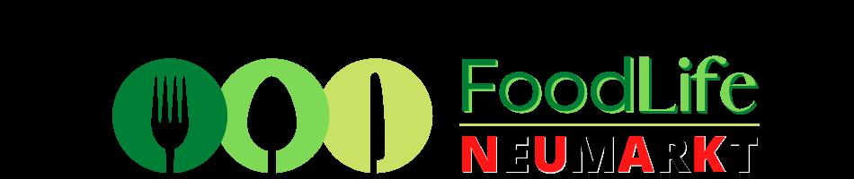 Food Life Neumarkt Restaurant