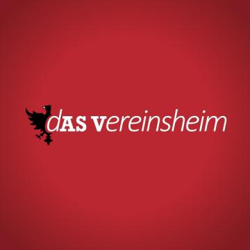 Restaurant Neumarkt dASVereinsheim Logo