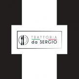 Restaurant Neumarkt Trattoria Da Sergio Oberölsbach Logo
