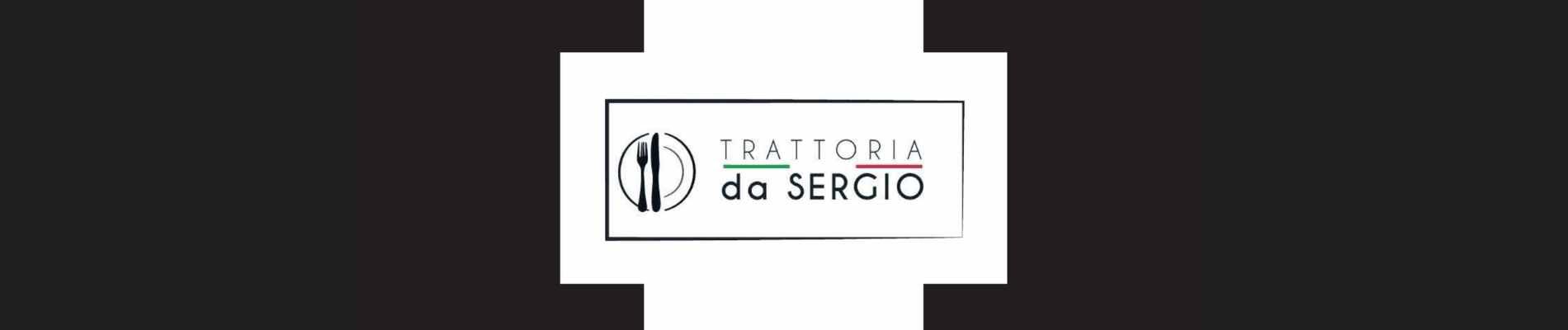 Restaurant Neumarkt Trattoria Da Sergio Oberölsbach Teaser