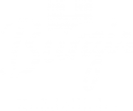 Restaurants Neumarkt Partner